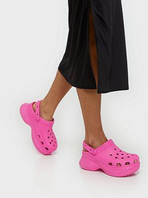 Crocs Crocs Classic Bae Clog