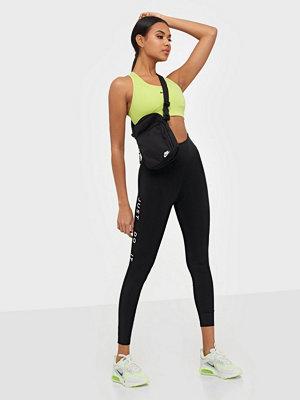 Nike W Nk Tght 7_8 Swsh Run