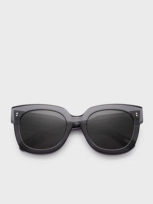 Solglasögon - CHIMI Ginger #008