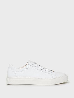 Sneakers & streetskor - Selected Femme Sfdonna Sneaker Noos