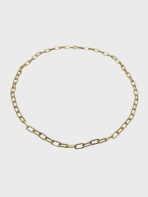 WOS halsband Sophie Necklace