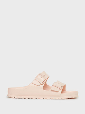 Tofflor - Birkenstock Arizona Narrow Eva