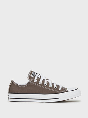Converse All Star Canvas Ox Charcoal