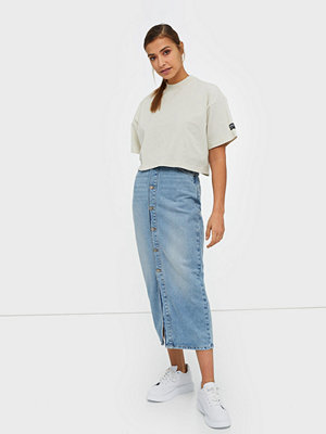 Dr. Denim Venla Skirt
