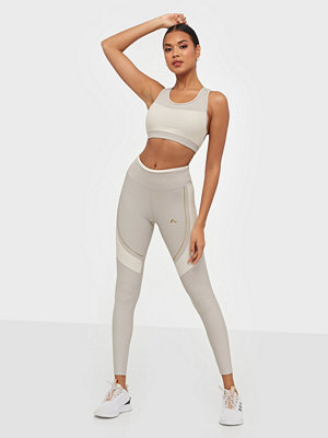 Only Play Onpjacinte Hw Training Tights