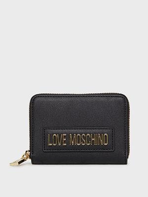 Love Moschino JC5629PP0AKM0