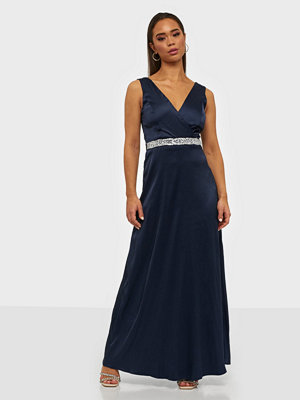 Sisters Point Maxi Dress
