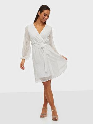 Sisters Point Mini Dress