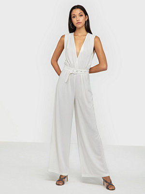 NLY Trend Lovely Wide Jumpsuit