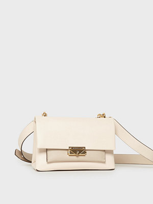 MICHAEL Michael Kors Cece Shoulder Bag