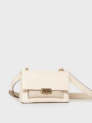 Handväskor - MICHAEL Michael Kors Cece Shoulder Bag