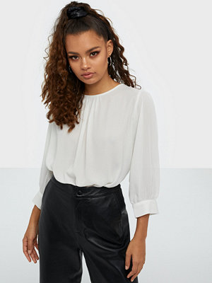 Selected Femme Slfbailey 3/4 Top B