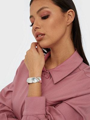 Cornelia Webb armband Folded Cuff S