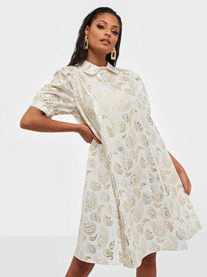 Résumé Talya dress
