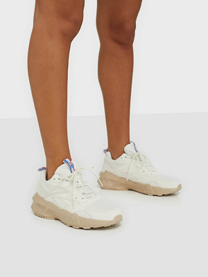 Sneakers & streetskor - Reebok Classics Aztrek Double Mix