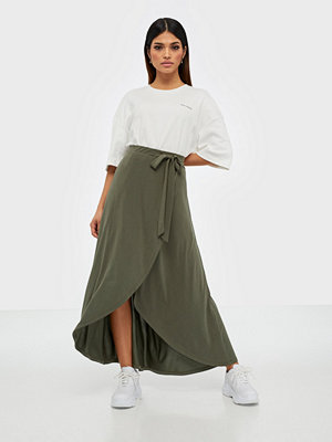 Object Collectors Item OBJANNIE SKIRT NOOS