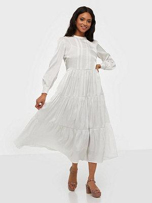 Résumé Tala dress