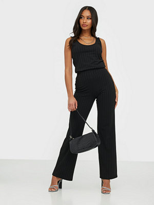 Jumpsuits & playsuits - NLY Trend Tank Rib Set