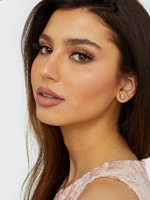 Caroline Svedbom örhängen Classic Stud Earring