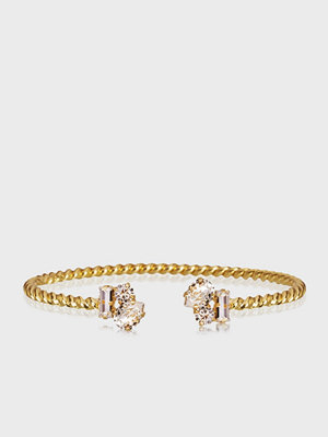 Caroline Svedbom armband Isa Bracelet Gold