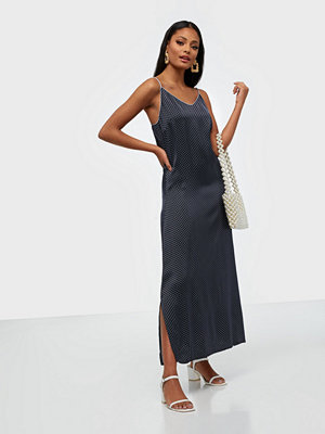 Résumé Tenna dress