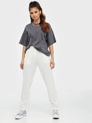 NLY Trend vita byxor Perfect Suit Pants
