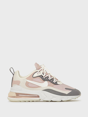 Nike NSW Air Max 270 React