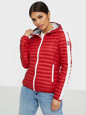 Colmar 2195 Ladies Down Jacket