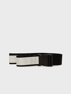 Bälten & skärp - Vero Moda Vmanua Belt