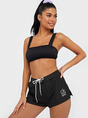 Calvin Klein Underwear Short