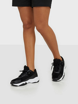 Sneakers & streetskor - Bianco Biadacia
