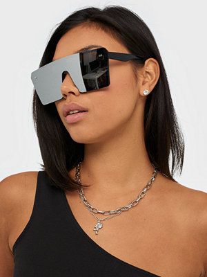 NLY Accessories Escape Of Reality Sunglasses