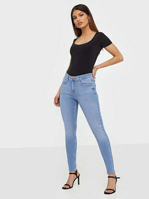 River Island Amelie Rob Regular Jeans