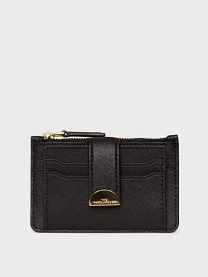 The Marc Jacobs Multi Card Case