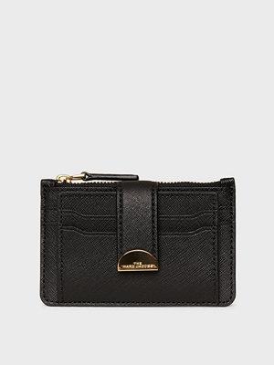 Plånböcker - The Marc Jacobs Multi Card Case