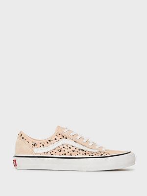 Sneakers & streetskor - Vans UA Style 36 Decon SF Multicolor