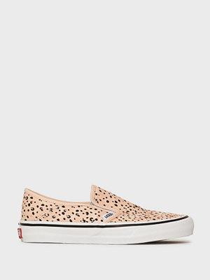 Sneakers & streetskor - Vans UA Slip-On SF Multicolor