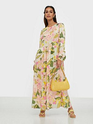 Selected Femme SLFMOLA LS ANKLE DRESS B