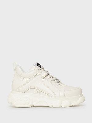Sneakers & streetskor - Buffalo Cld Corin