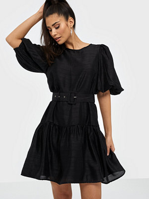 Vero Moda VMLOUI 2/4 BELT DRESS VIP