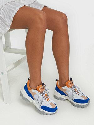 Sneakers & streetskor - Jim Rickey Trekk Run