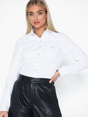 Gestuz AstridGZ shirt