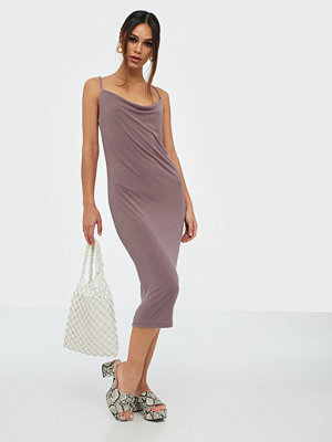 Vila VIHAZEL SINGLET DRESS/DC
