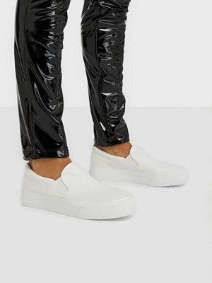 Sneakers & streetskor - Duffy Slip-On Sneaker
