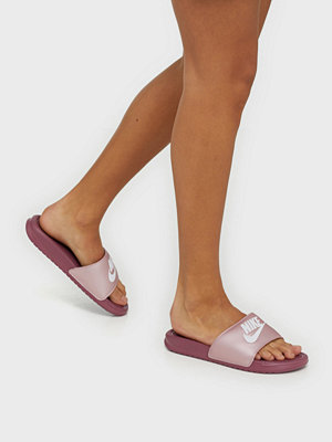 Nike Benassi Just Do It Sandal
