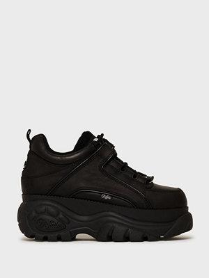 Sneakers & streetskor - Buffalo 1339-14 2.0