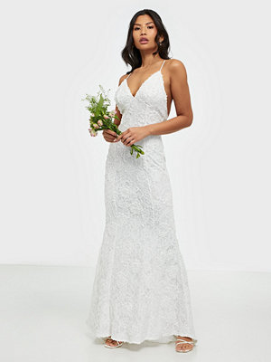NLY Eve Desirable Gown