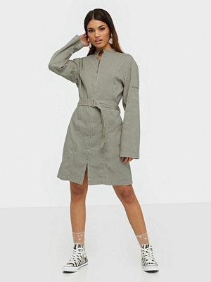 Filippa K Kaitlyn Dress