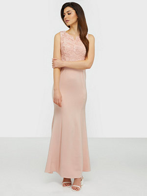 Sisters Point Maxi Prom Dress