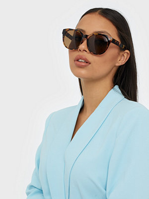 Pieces Pcnamilla Sunglasses Box